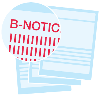 TIN Matching and Avoid B-notices Image